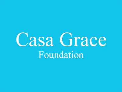 Casa Grace Foundation